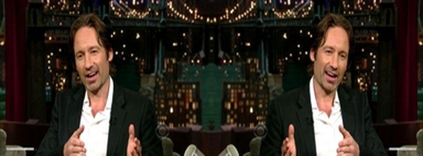 2008 David Letterman  V2Dpg7y8