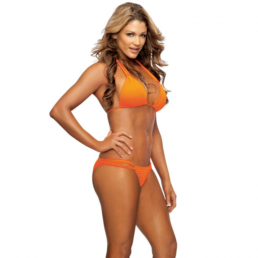 WWE's Hottest Bodies! Full Photoshoot! (HD)
