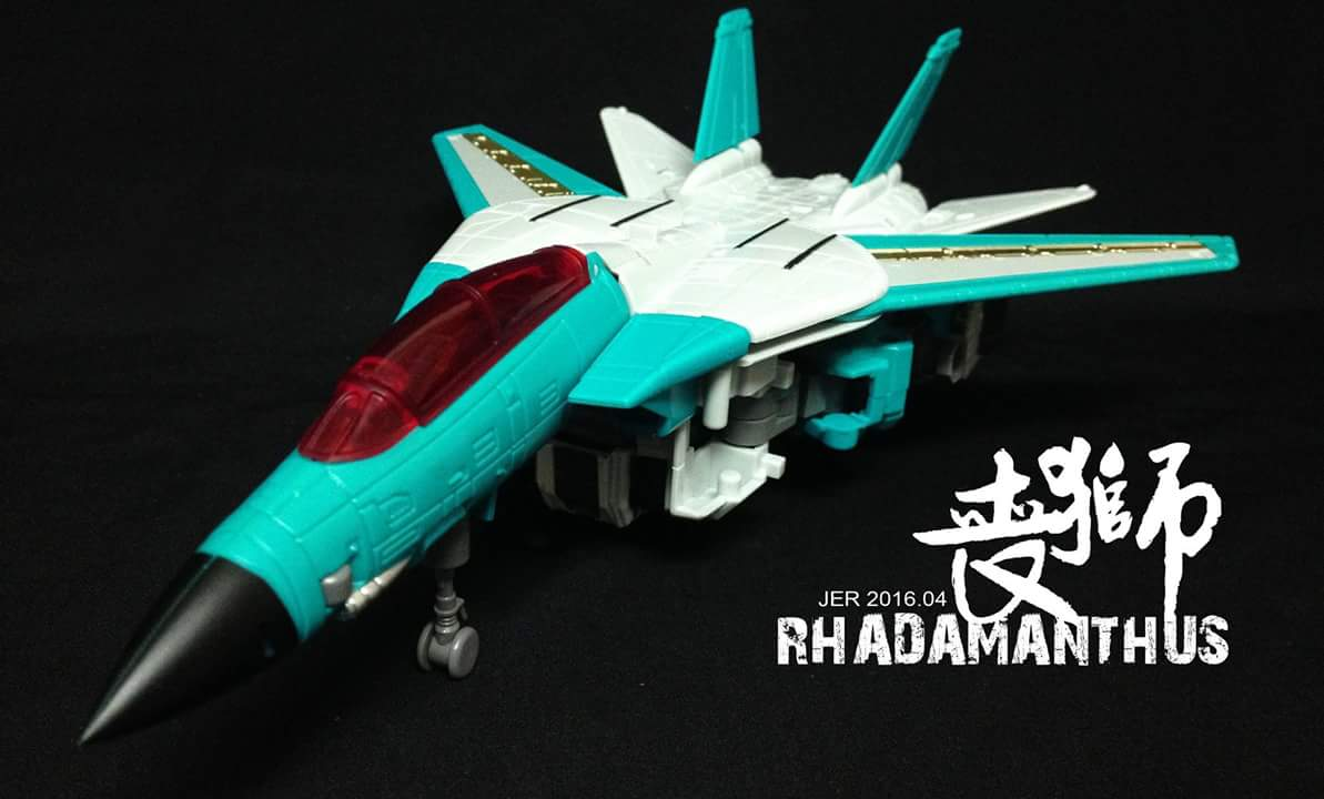[TFC Toys] Produit Tiers - Jouet Hades - aka Liokaiser (Victory) - Page 3 KW8y0DcL