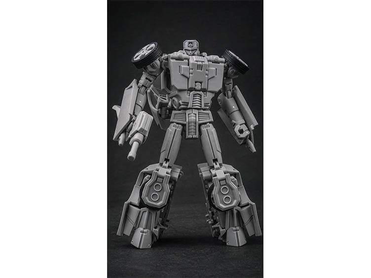 [Transform Mission] Produit Tiers - Jouet M-01 AutoSamurai - aka Menasor/Menaseur des BD IDW - Page 2 G5fGBr3f