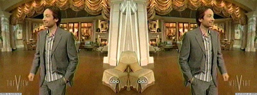 2004 David Letterman  GZFAomLa