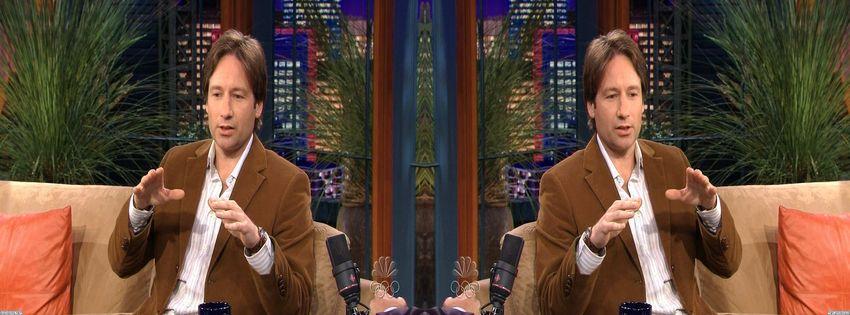 2004 David Letterman  JdAflH8D