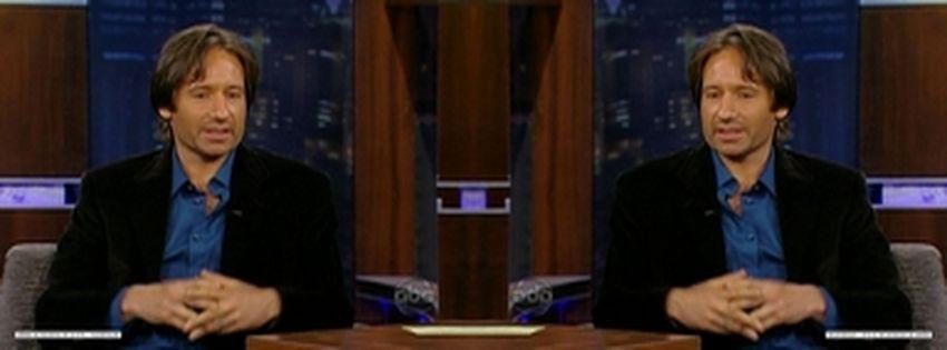 2008 David Letterman  4kZbyVlI