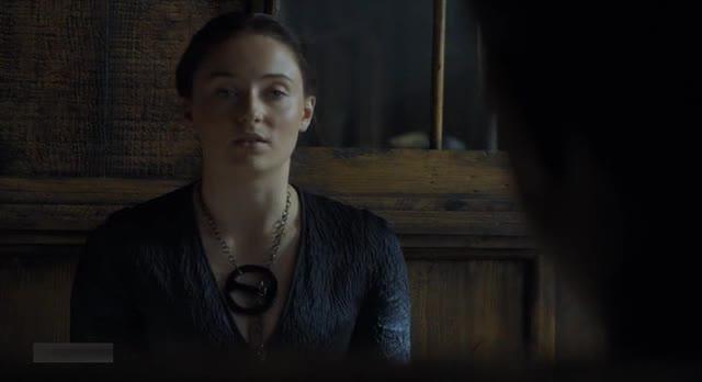 Subtítulos de Game of Thrones S06E01 subidos por MarcusL