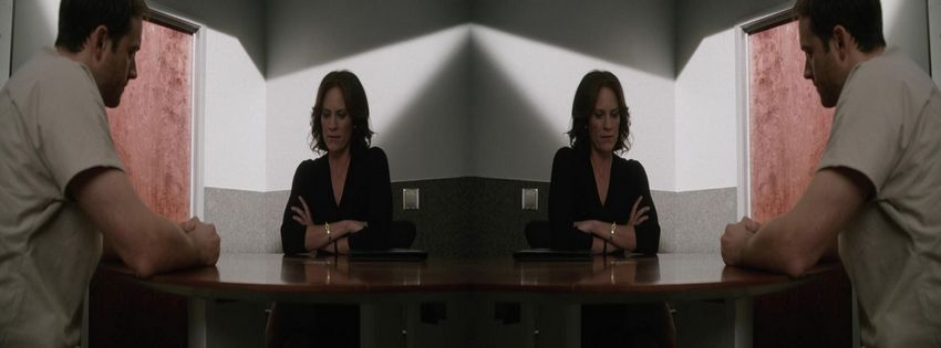 2014 Betrayal (TV Series) MF8PjF03
