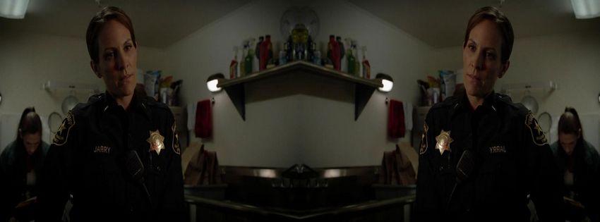 2014 Betrayal (TV Series) La7CahkE