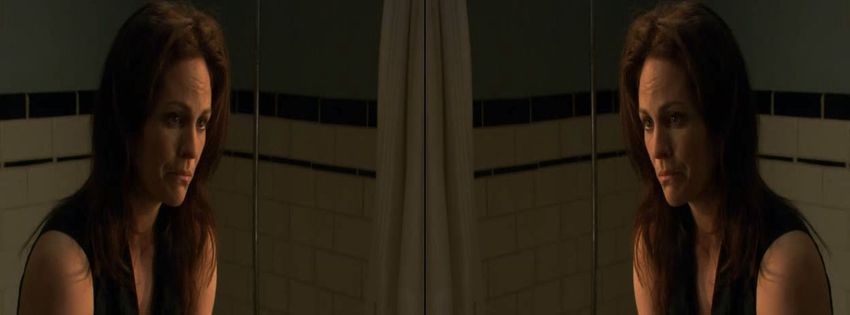 2006 Brotherhood (TV Series) C085m9p4