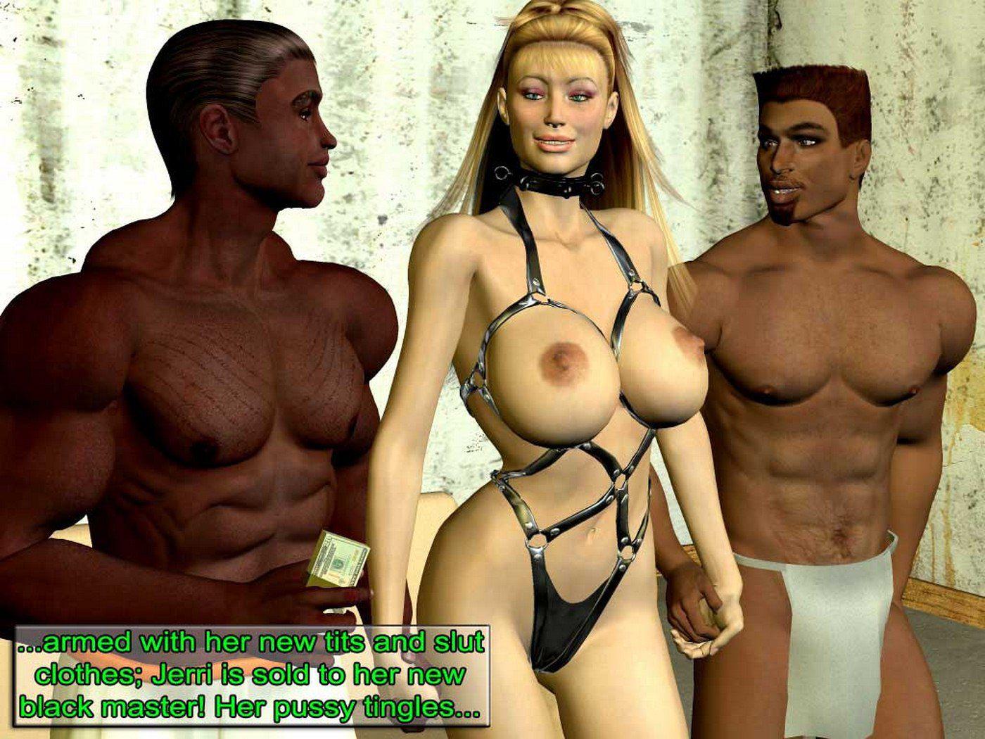 Erotic Hang Peril Girl