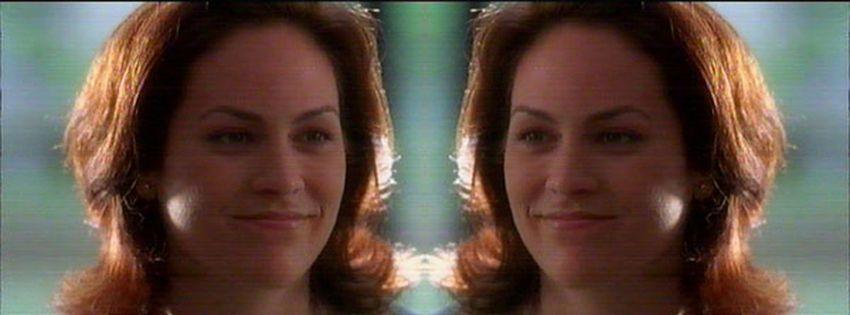 2001 The Way She Moves (TV Movie) 1745FoZE
