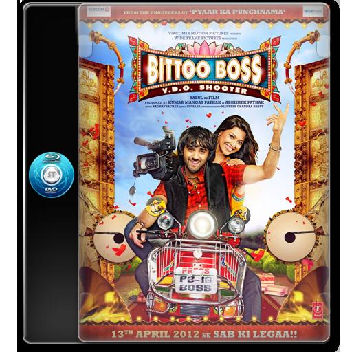 Bittoo Boss Dvdrip Torrent Download Download