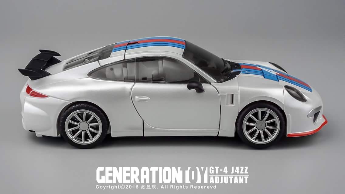 [Generation Toy] Produit Tiers - Jouets TF de la Gamme GT - des BD TF d'IDW H0x9xAAw