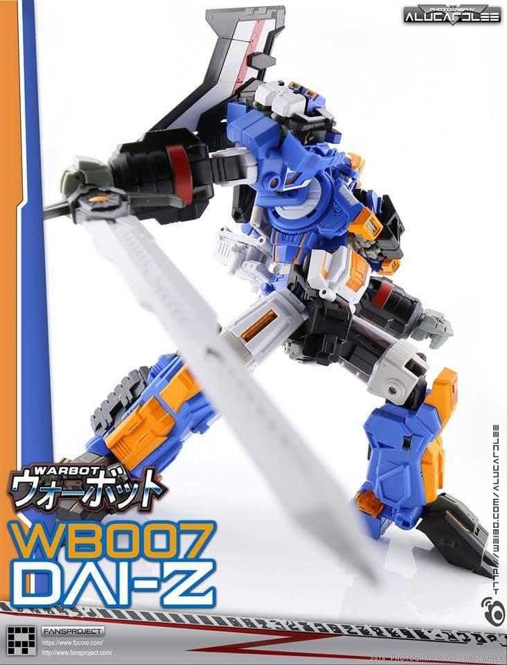 [Fansproject] Produit Tiers - Jouet WB-007 Dai-Z - aka Dai Atlas (Transformers Zone) BCPiiYYG
