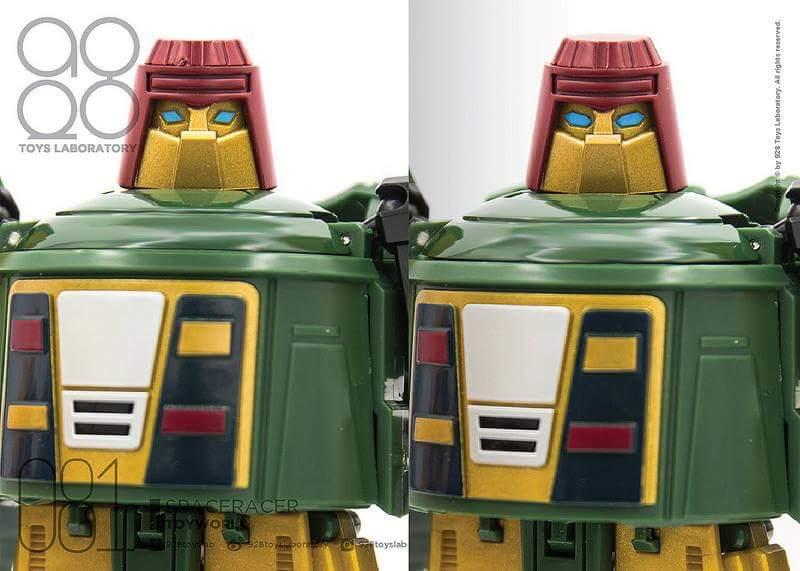 [Toyworld][Zeta Toys] Produit Tiers - Minibots MP - Gamme EX - Page 2 DRalolTJ