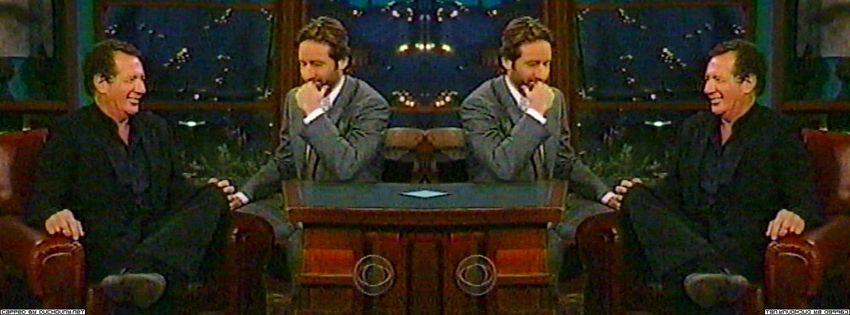 2004 David Letterman  2vmPlL0v