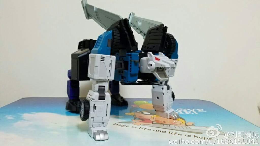 [DX9 Toys] Produit Tiers - Jouet D10 Hanzo - aka Sixshot/Hexabot LhEjer71