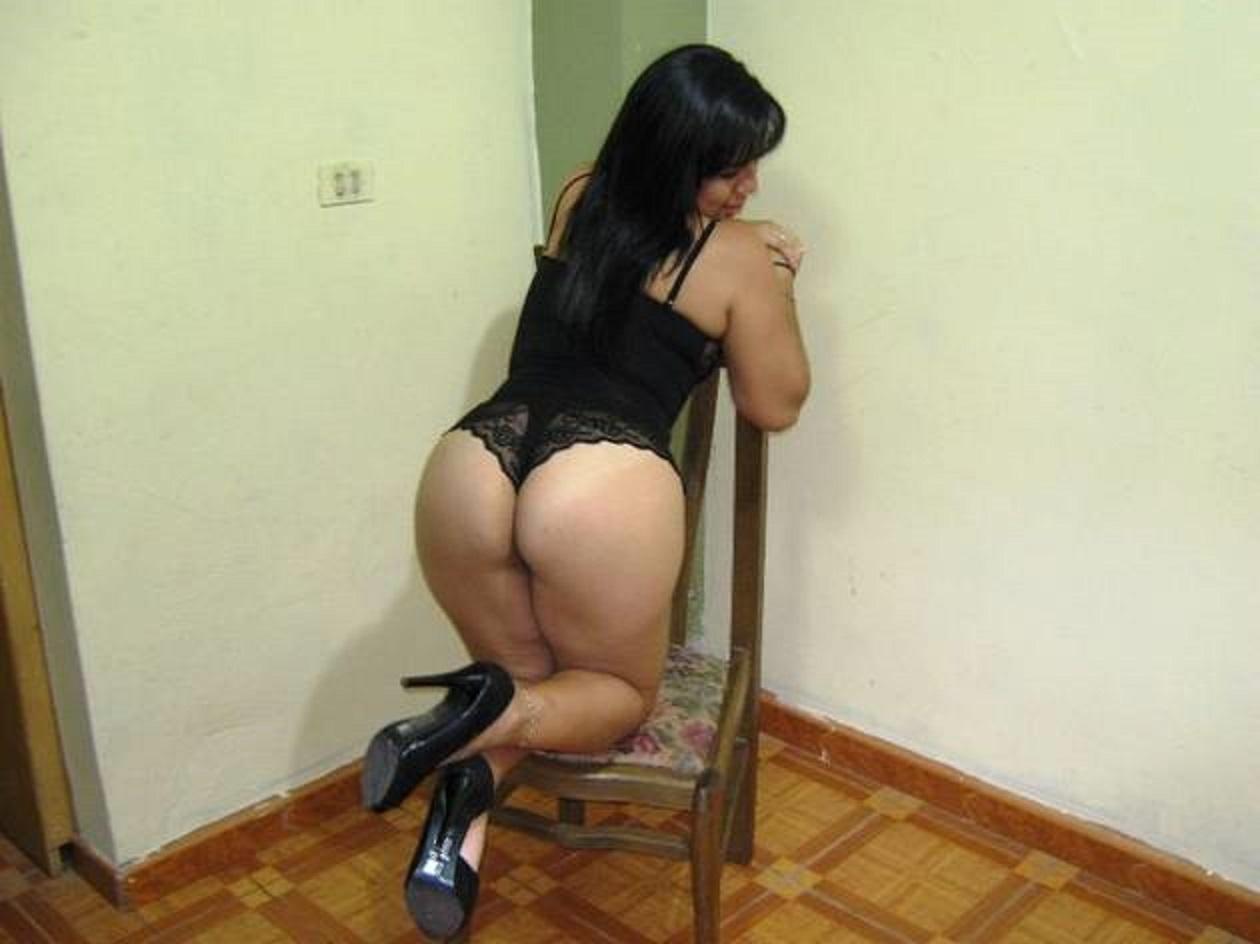 fotos de culos peruanos scort y putas