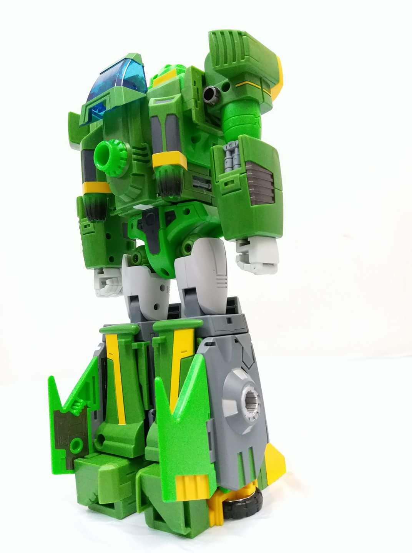 [Unique Toys] Produit Tiers - Jouet Y04 - Allen - aka Springer/Ricochet PMmWEN2o