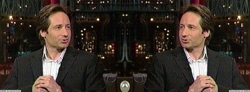 2004 David Letterman  92C1HsPc