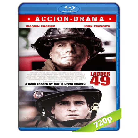 Brigada 49 (2004) HD720p Audio Trial Latino-Castellano-Ingles 5.1