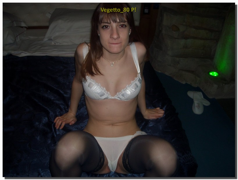Lisa Violada por Perro - Ver Comic Porno