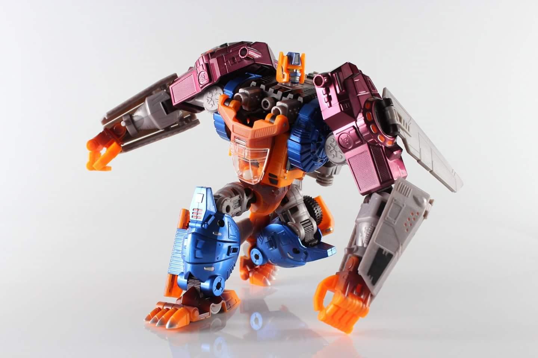 [TransArt Toys] Produit Tiers - Gamme R - Basé sur Beast Wars LkbCSrnn