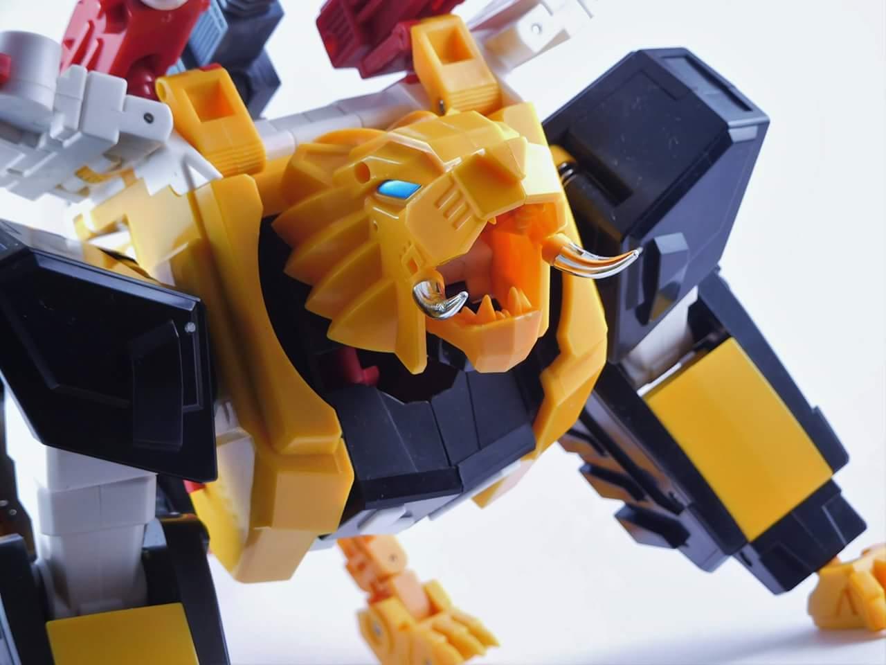 [KFC Toys] Produit Tiers - Jouet Phase 8-A Simba - aka Victory Leo (Transformers Victory) - Page 2 LWrBpion
