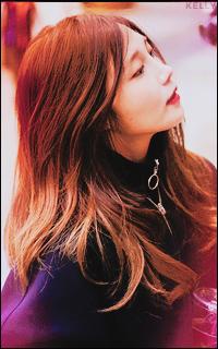 Jeong Hye Rim - EUN JI (A PINK) KjYjEHNW