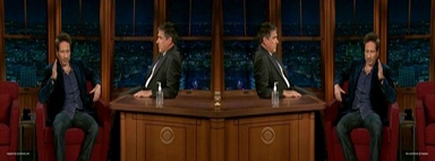 2009 Jimmy Kimmel Live  KOAdw5m4