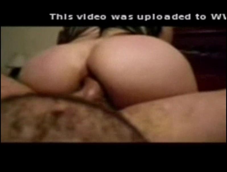 Los mejores videos amateurs estan acá IV - megapost