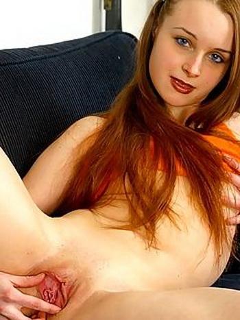 Difficile hotporn collegegirl l'éclat purulent biqle (gangbang, pornographique, d'adolescent chatte, la jeune fille - l'adolescent)