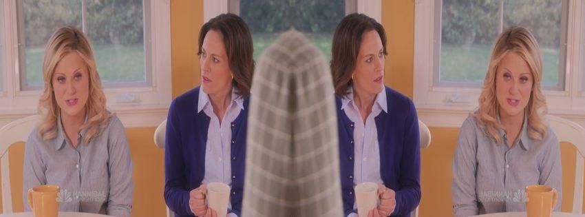 2013 Partridge (TV Episode) ZVskOqeS