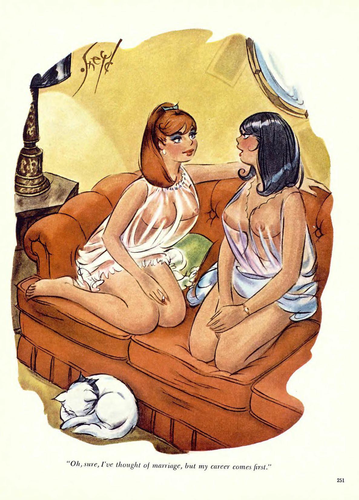 Эротические анекдоты из сказок 11 фотография