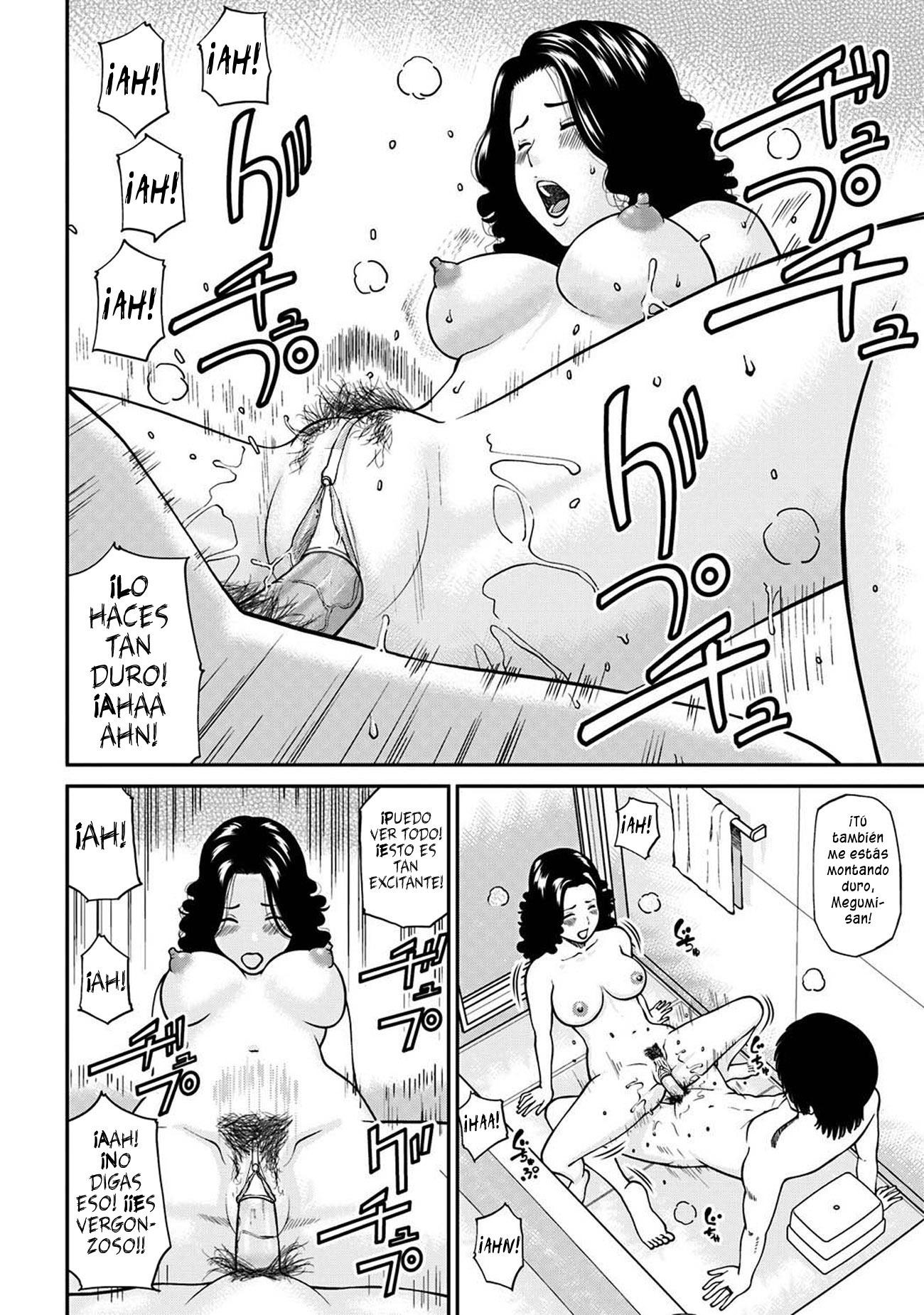 ama porno video hentai