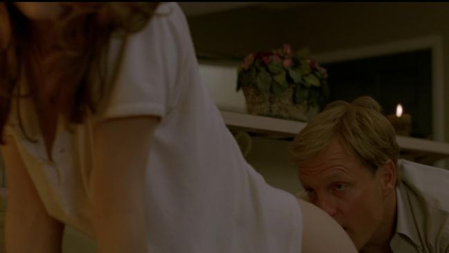 Alexandra Daddario Desnuda Percy Jackson True Detecti Poringa