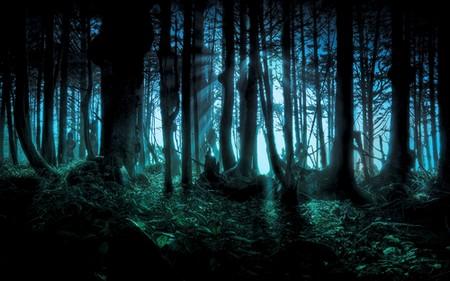 A sötétség erdeje 1BjnAfP3