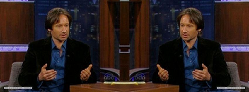 2008 David Letterman  WBUEQp3K