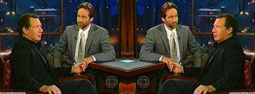 2004 David Letterman  0Wk8hucm