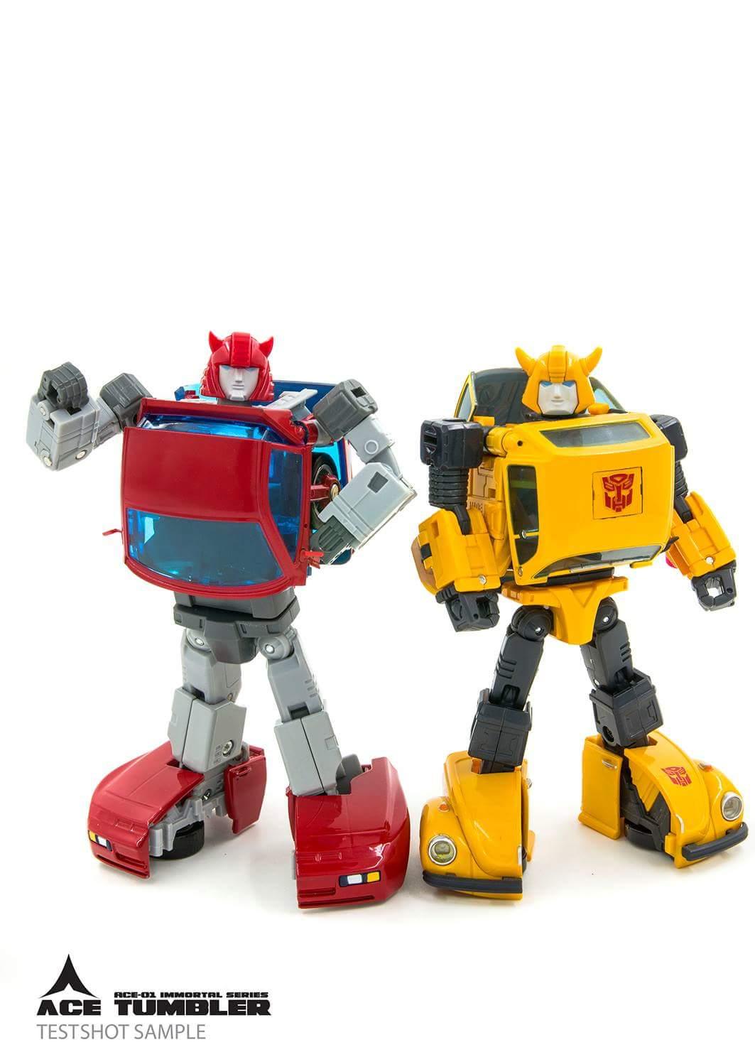 [ACE Collectables] Produit Tiers - Minibots MP - ACE-01 Tumbler (aka Cliffjumper/Matamore), ACE-02 Hiccups (aka Hubcap/Virevolto), ACE-03 Trident (aka Seaspray/Embruns) EUJdxZT4