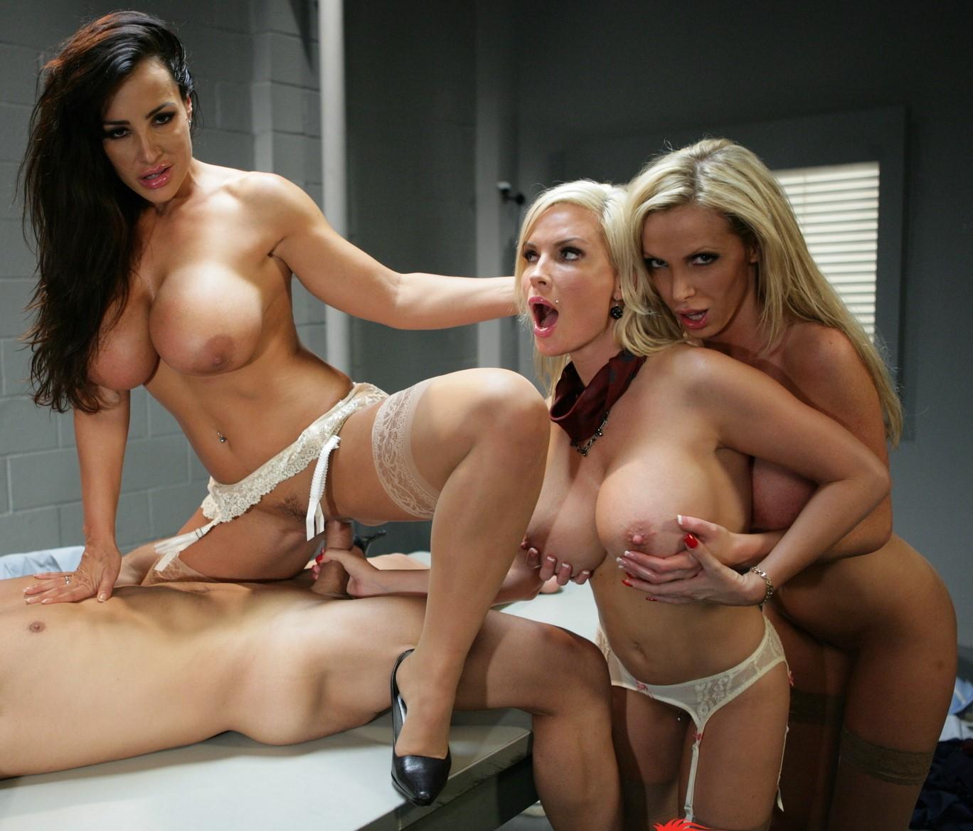 Nikki Sexx's Blog
