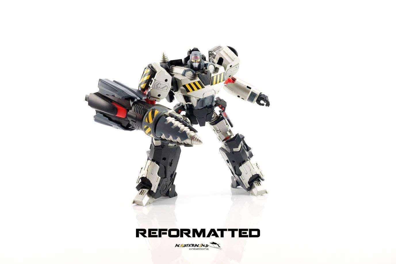 [Mastermind Creations] Produit Tiers - Reformatted R-28 Tyrantron - aka Megatron des BD IDW A2NX0JsT