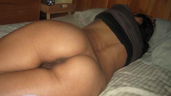 Chicas durmiendo gratis sexo