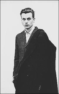 Dmitri Malejka