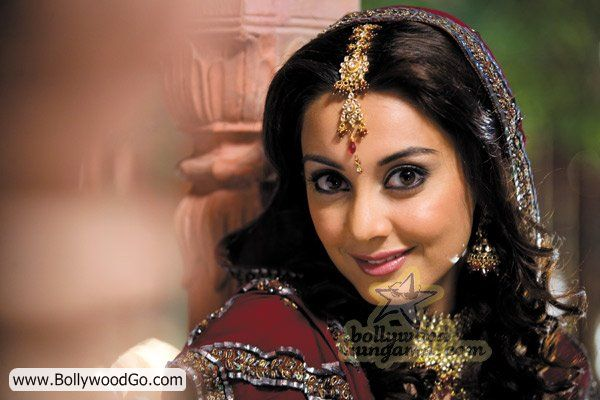 Minissha Lamba's 31 Most Sexy Pictures - HOT Actress - Page 2 Acu8Yr9Q