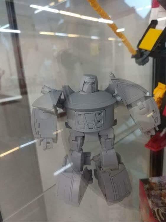 [X-Transbots] Produit Tiers - Minibots MP - Gamme MM - Page 9 Rp7bs8m6