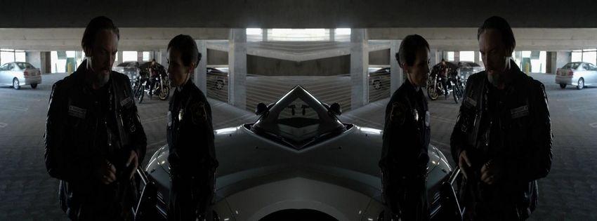 2014 Betrayal (TV Series) CZX3byfz