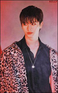 Yook Sung Jae (BTOB) Vj2JfX9h