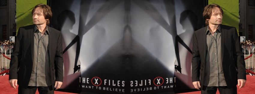 2008 The X-Files_ I Want to Believe Premiere Vd5TlBzj
