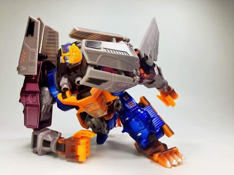 [TransArt Toys] Produit Tiers - Gamme R - Basé sur Beast Wars 7arFSRgQ