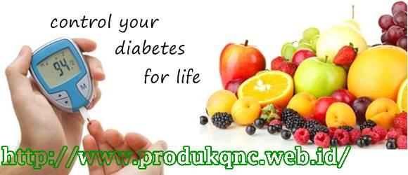 Buah Buahan Untuk Diabetes Melitus
