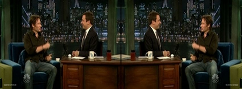 2009 Jimmy Kimmel Live  ZDhj2a7M